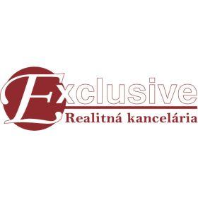 Exclusive RPK, s.r.o.