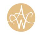 Aston Waldner s. r. o.