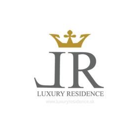 Luxury Residence s.r.o.
