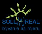 SOLLIN - REAL, s.r.o.