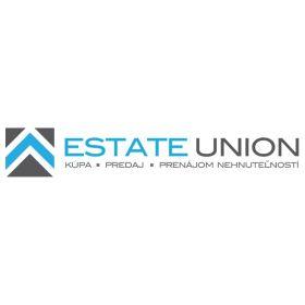 Estate Union, s.r.o.