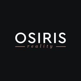 Osiris reality s. r. o.