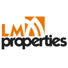 LM Properties s.r.o.