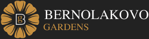 Bernolakovo Gardens, s.r.o.