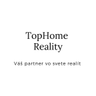 TopHome Reality s.r.o.