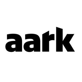AARK realitná kancelária