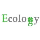 ECOLOGY, s.r.o.
