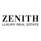 ZENITH Luxury Real Estate