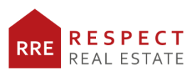 RESPECT REAL ESTATE