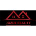 JOZUE REALITY, s.r.o.