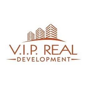 V.I.P.REAL DEVELOPMENT s.r.o.