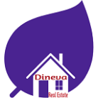 Dineva Real Estate