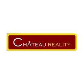 Chateau reality.sk