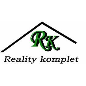 Reality Komplet s.r.o.