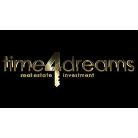 Time4dreams