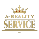 A-Reality service, s.r.o.