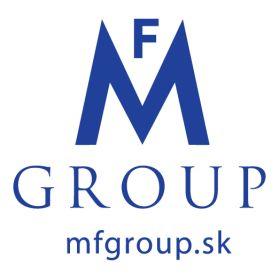 Mfgroup Slovensko, s.r.o.