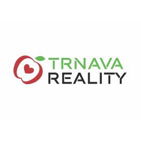 TRNAVA REALITY, s.r.o.
