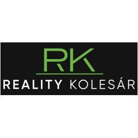 REALITY KOLESÁR