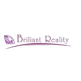 Briliant Reality, s.r.o.