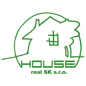 HOUSE real SK s. r. o.