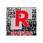 Renatas s.r.o.