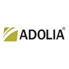 ADOLIA, a.s.