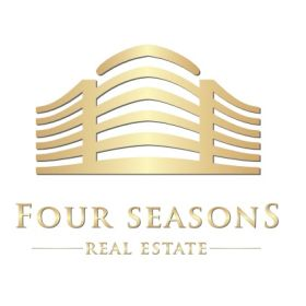 FOUR SEASONS Real Estate