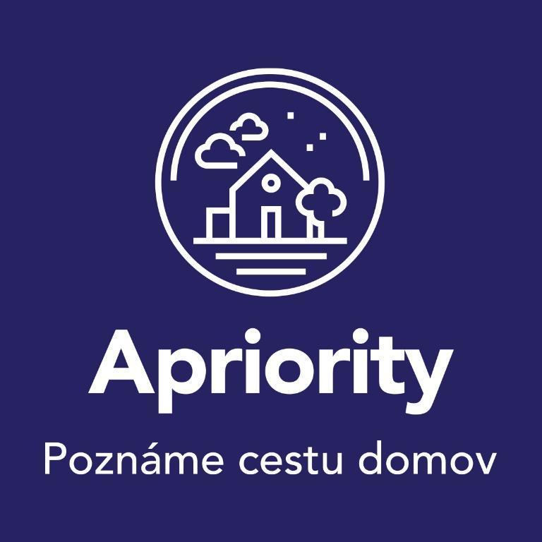Apriority Trade s. r. o.