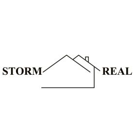 STORM real s.r.o.