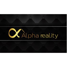 Alpha Reality s.r.o.
