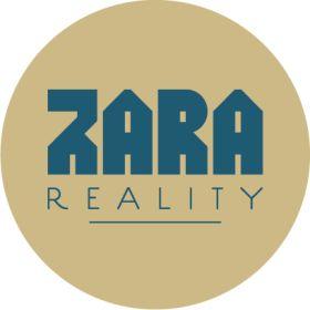 ZARA REALITY s.r.o.