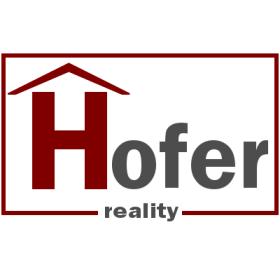 Reality Hofer, s.r.o.