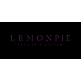 Lemonpie Reality