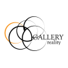 GALLERY Reality s.r.o.