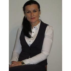 Anna Kľučková - Realitná kancelária Dekan Real