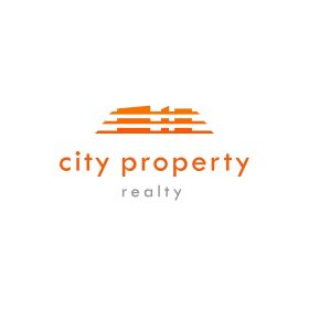 city property group, s. r. o.