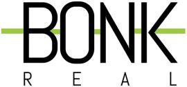 BONK REAL