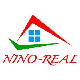 NINO-REAL, s. r. o.