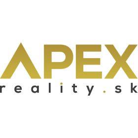 APEX reality