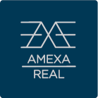 AMEXA REAL, s.r.o.