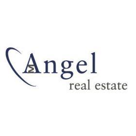 Angel Real Estate s. r. o.