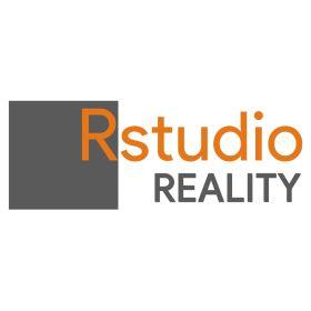 REALITY Rstudio