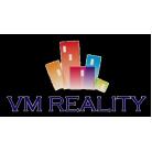 VM Reality.eu s.r.o