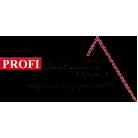 PROFI REALITY SABOL, s.r.o.