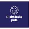 Richtárske pole