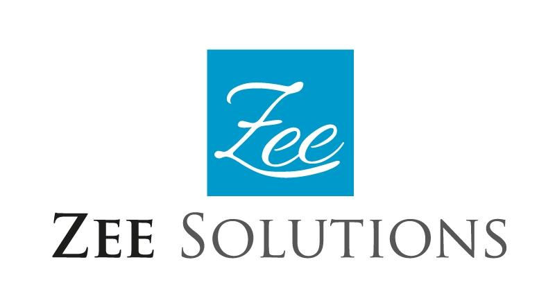 Zee Solutions, s. r. o.