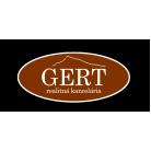 GERT, s.r.o.