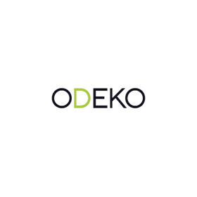 ODEKO Development s. r. o.