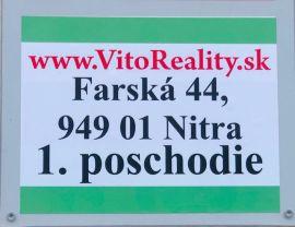 VitoReality s.r.o.